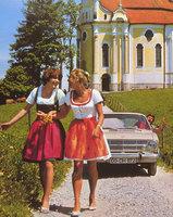 Click image for larger version  Name:504x_Dodge_German_Girls.jpg Views:5371 Size:282.7 KB ID:980069