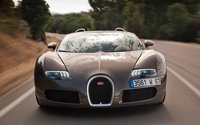 Click image for larger version  Name:112_0906_03z+Bugatti_veyron_grand_sport+front.jpg Views:2494 Size:46.5 KB ID:967956