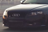 Click image for larger version  Name:Ryan-Audi-A4-BBS-E50-front.jpg Views:118 Size:68.7 KB ID:2355295