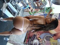 Click image for larger version  Name:2do bling bling Humacao _456_.jpg Views:886 Size:260.3 KB ID:422933
