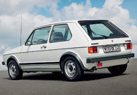 Click image for larger version  Name:vw-golf-gti-mk1-76.jpg Views:25 Size:34.4 KB ID:2423847