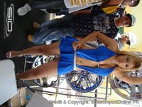 Click image for larger version  Name:2do bling bling Humacao _197_.jpg Views:299 Size:77.4 KB ID:422808