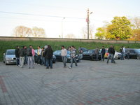 Click image for larger version  Name:IMG_1998.JPG Views:32 Size:2.18 MB ID:1993631