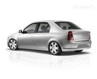 Click image for larger version  Name:Dacia-Logan-20095.jpg Views:77 Size:377.8 KB ID:2876493