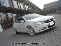 Click image for larger version  Name:vw-eos-3.2-v6-03.jpg Views:34 Size:32.7 KB ID:3088643