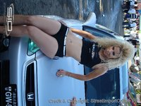 Click image for larger version  Name:2do bling bling Humacao _402_.jpg Views:136 Size:244.1 KB ID:422907