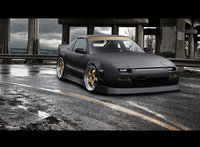 Click image for larger version  Name:240SX_LKN.jpg Views:49 Size:1.23 MB ID:2874712