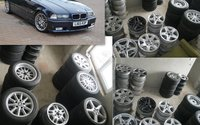 Click image for larger version  Name:poze 2013 bmw3.jpg Views:198 Size:2.29 MB ID:2678364