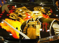 Click image for larger version  Name:istanbul-tuning-show-2006-0171.jpg Views:64 Size:81.6 KB ID:113615