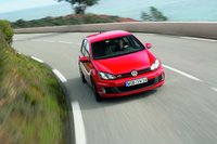Click image for larger version  Name:volkswagen-golf-gti-mkvi_21.jpg Views:1161 Size:245.5 KB ID:846509