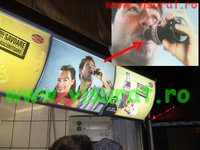 Click image for larger version  Name:IMG_0211copy3.jpg Views:339 Size:360.3 KB ID:380636