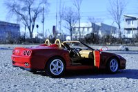 Click image for larger version  Name:550 barchetta.jpg Views:29 Size:573.3 KB ID:3101812