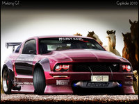 Click image for larger version  Name:Ford-Mustang vt.jpg Views:144 Size:1.21 MB ID:1498768