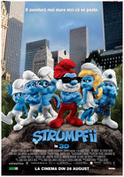 Click image for larger version  Name:Smurfs.jpg Views:48 Size:1.45 MB ID:2127107