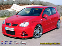 Click image for larger version  Name:icc_golfv_02.jpg Views:486 Size:90.6 KB ID:142873