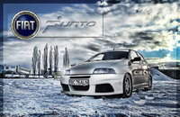 Click image for larger version  Name:punto2.jpg Views:536 Size:595.1 KB ID:753122