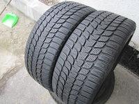 Click image for larger version  Name:215.45.r17 Bridgestone (1).JPG Views:41 Size:721.5 KB ID:2873890