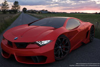 Click image for larger version  Name:emil-baddal-redesigns-bmw-05.jpg Views:81 Size:146.6 KB ID:1057530