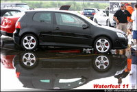 Click image for larger version  Name:vw0886.JPG Views:513 Size:68.4 KB ID:142784