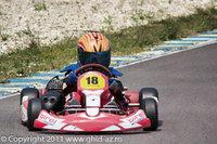 Click image for larger version  Name:Karting-4.jpg Views:57 Size:858.3 KB ID:2087508