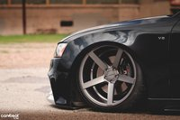 Click image for larger version  Name:Cruel_Intentions_Vossen_frontclip-900x600.jpg Views:30 Size:89.2 KB ID:2962173