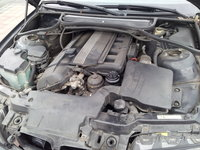 Click image for larger version  Name:motor.jpg Views:92 Size:3.38 MB ID:2681505
