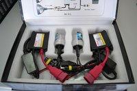 Click image for larger version  Name:kit xenon h7 6000k balast slim 1.JPG Views:71 Size:369.1 KB ID:2716411