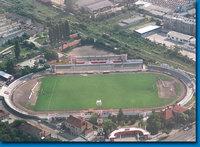 Click image for larger version  Name:stadionul_uta_819.jpg Views:425 Size:70.2 KB ID:37987
