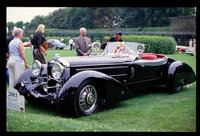 Click image for larger version  Name:Horch 710 Special Roadster.jpg Views:56 Size:198.4 KB ID:2466666