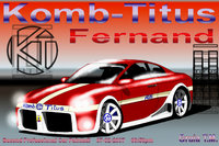 Click image for larger version  Name:Komb-Titus Fernand Professional car Painted!.jpg Views:108 Size:187.8 KB ID:910981