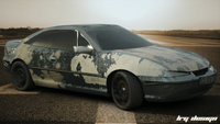 Click image for larger version  Name:opel calibra final.jpg Views:90 Size:1.87 MB ID:2259054