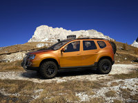 Click image for larger version  Name:Dacia_Duster_Tuning_12_by_cipriany.jpg Views:151 Size:698.7 KB ID:1617034