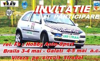 Click image for larger version  Name:corsa 3.jpg Views:1 Size:348.8 KB ID:3210548