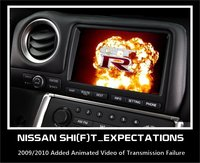 Click image for larger version  Name:gtr6.jpg Views:536 Size:151.5 KB ID:673286