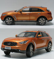 Click image for larger version  Name:infiniti-fx50-01.jpg Views:61 Size:476.6 KB ID:3180199