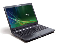 Click image for larger version  Name:Acer_Extensa_5630.jpg Views:48 Size:53.6 KB ID:1611219
