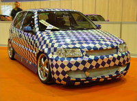 Click image for larger version  Name:istanbul-tuning-show-2006-0651.jpg Views:65 Size:75.2 KB ID:113623