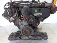 Click image for larger version  Name:motor 2.jpg Views:18 Size:52.6 KB ID:3190876