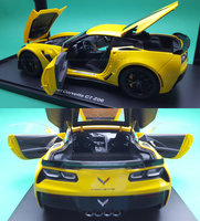 Click image for larger version  Name:corvette-c7_02.jpg Views:12 Size:365.3 KB ID:3186149
