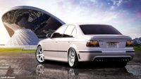 Click image for larger version  Name:BMW E39 Tuning 2.png Views:43 Size:3.92 MB ID:3037932