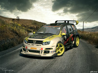 Click image for larger version  Name:dacia_duster_tuning_34_by_cipriany-d3gpyhn.jpg Views:82 Size:728.8 KB ID:2011087