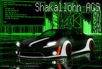 Click image for larger version  Name:Shakallohn AGS.png Views:177 Size:947.0 KB ID:907077