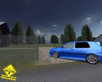 Click image for larger version  Name:sl_shot129.jpg Views:136 Size:149.1 KB ID:1634597