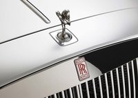 Click image for larger version  Name:15-rolls-royce-200ex-official.jpg Views:2328 Size:106.7 KB ID:801547