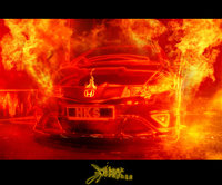 Click image for larger version  Name:H-on-fire.jpg Views:460 Size:395.0 KB ID:765989