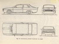 Click image for larger version  Name:Renault%2012%20Sedan%20(Dacia%201300%20Berlina%20lux%20super) copy copy.jpg Views:195 Size:417.8 KB ID:373644