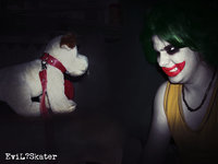 Click image for larger version  Name:Evil puppet.jpg Views:108 Size:1.88 MB ID:1138215