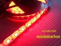 Click image for larger version  Name:BANDA ROSU 5050.jpg Views:11 Size:136.3 KB ID:2908360