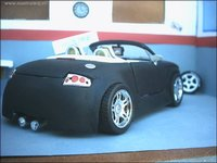 Click image for larger version  Name:AudiTT10.jpg Views:87 Size:39.4 KB ID:189489