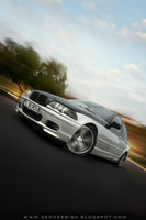 Click image for larger version  Name:Bmw_Geox .jpg Views:103 Size:381.6 KB ID:1425709